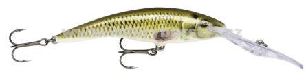 RAPALA DEEP TAIL DANCER 09 CARP