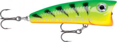 RY RAPALA ULTRA LIGHT POP 04 FT