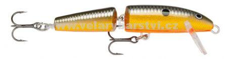 RAPALA JOINTED FLOATING J09 OGSD