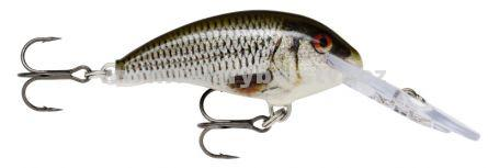 RAPALA SHAD DANCER 05 ROL