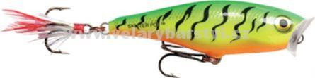 RAPALA SKITTER POP TOP WATER 09 FT