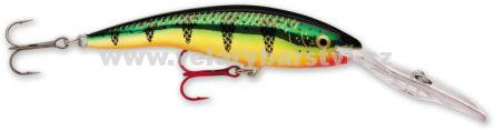 RAPALA DEEP TAIL DANCER 11 FLP