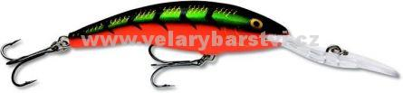 RAPALA DEEP TAIL DANCER 13 RDT