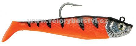STORM GIANT JIGGING SHAD 12 OD 510g